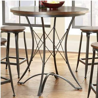 Trent Austin Design Paradise Counter Height Pub Table