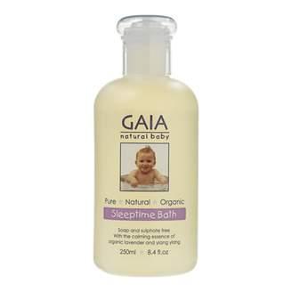 Gaia Sleeptime Bath 250 mL