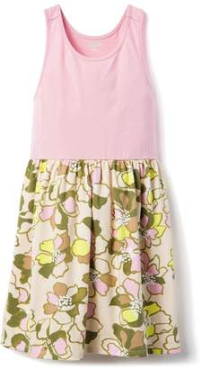 Gymboree Blossom Dress
