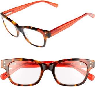 32f2b26a3e73 Eyebobs Fizz Ed 50mm Reading Glasses