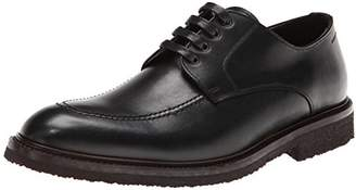 To Boot Men's Marc Oxford