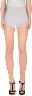Scrupoli Shorts