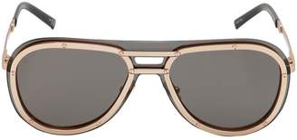 Hublot I-I Mod H007 Sunglasses