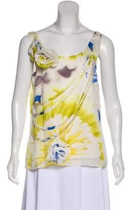 3e9ca1d53e0d6 Leifsdottir Women s Clothes - ShopStyle
