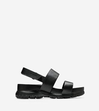 Cole Haan Women's ZERØGRAND Slide Sandal
