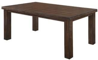 Loon Peak Morefield Dining Tables