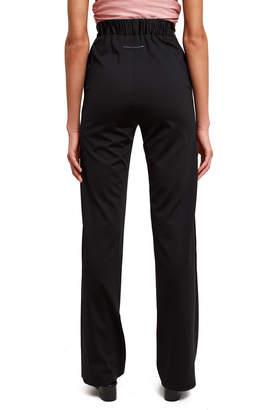 MM6 MAISON MARGIELA Suiting Pants