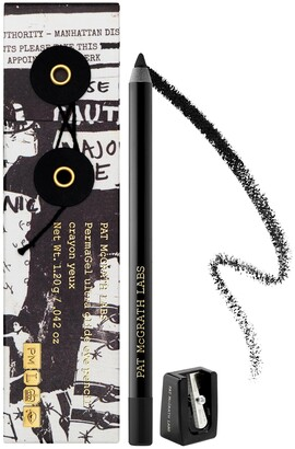 Pat Mcgrath Labs PAT McGRATH LABS - Permagel Ultra Glide Eye Pencil