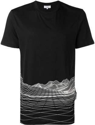 Les Benjamins Aigtl T-shirt