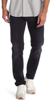 Indigo Star Iron Slim Fit Jeans