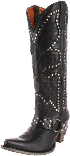 Lauren Jones Women's Trigger Boot
