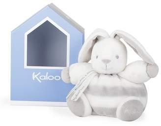 Kaloo Bebe Pastel Small Chubby Rabbit Soft Toy