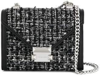 MICHAEL Michael Kors Whitney shoulder bag