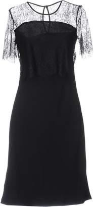 Pinko BLACK Knee-length dresses