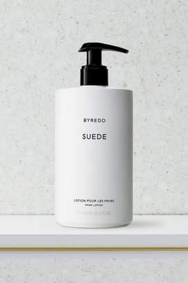Byredo Suede Hand Care Cream 450 ml