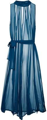 Taylor Render dress