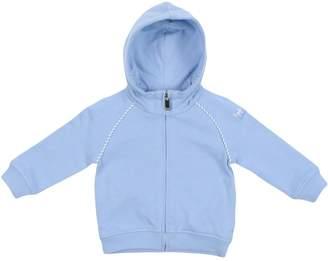 Il Gufo Sweatshirts - Item 12156240