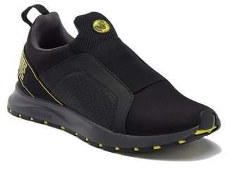 Body Glove Fiorano Slip-On Sneaker