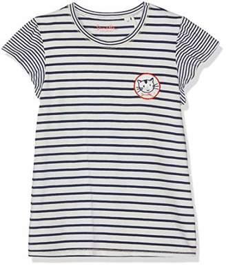 Sanetta Girl's T-Shirt