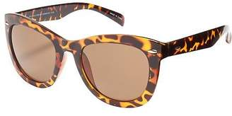 Old Navy Retro-Square Sunglasses for Women
