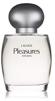 Estee Lauder Pleasures by for Men
