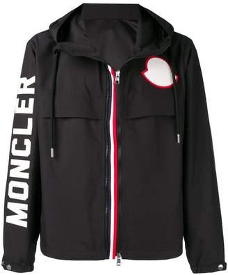 Moncler (モンクレール) - Moncler Montreal ジャケット