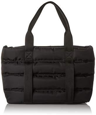 At Co Uk Clarks Women 26129592 Handbag