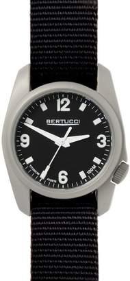Bertucci Watches A-1T Titanium Watch