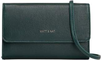 Matt & Nat Matt And Nat Drew Vintage Crossbody - Amazon