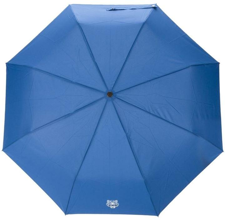 KenzoKenzo 'Tiger' umbrella