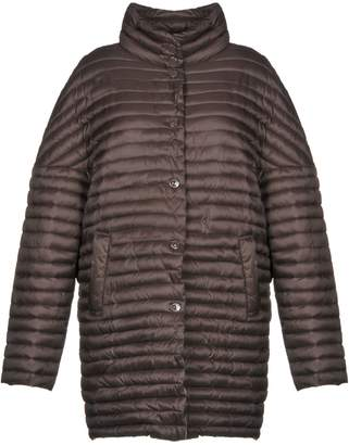 Invicta Synthetic Down Jackets - Item 41830922IF