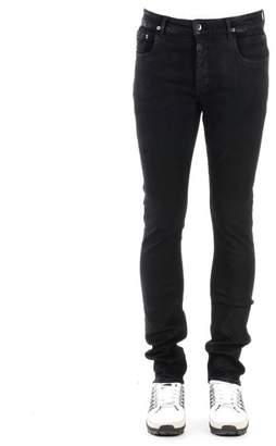 Drkshdw Jeans