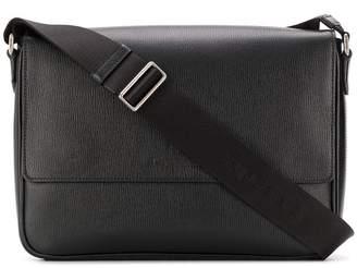 Church's messenger bag