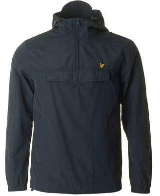 Lyle & Scott Overhead Jacket