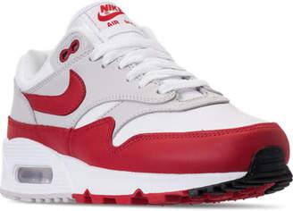 Nike Women's 90/1 Casual Shoes