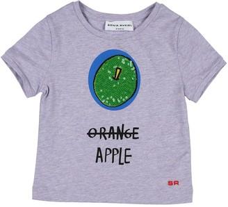 Sonia Rykiel T-shirts - Item 12134185MA