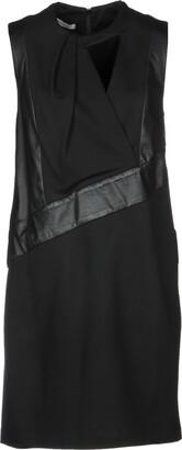 Annarita N. Short dresses - Item 34863651LE