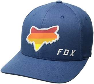 Fox Men's Draftr Head Flexfit