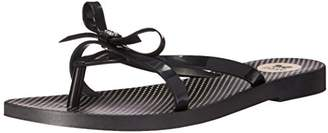 Zaxy Women's Fresh Top Flip Flop