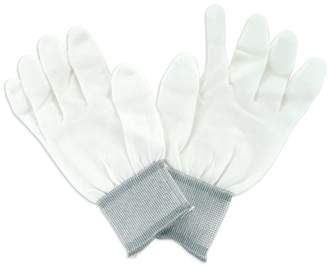 Quilter's Touch 209G-S Machingers Gloves