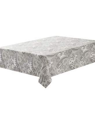 """Waterford Taylor Tablecloth, 60"""" x 84"""""""