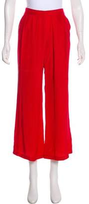Piamita Penelope High-Rise Pants w/ Tags