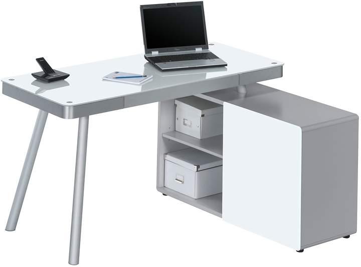 Maja Möbel Computertisch Suita