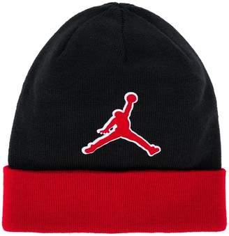 Nike Jordan Graphic beanie