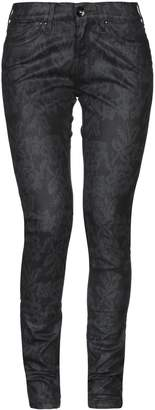 Pepe Jeans Denim pants - Item 42660066PU