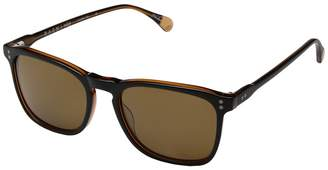 Raen Wiley Polarized Fashion Sunglasses