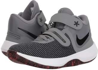 Nike Precision II FlyEase Women's Basketball Shoes