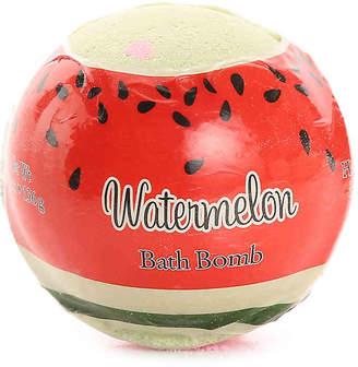 Primal Elements Watermelon Bath Bomb - Women's