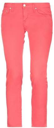 Carhartt 3/4-length trousers