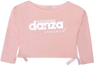 Dimensione Danza SISTERS Sweatshirts - Item 12101346